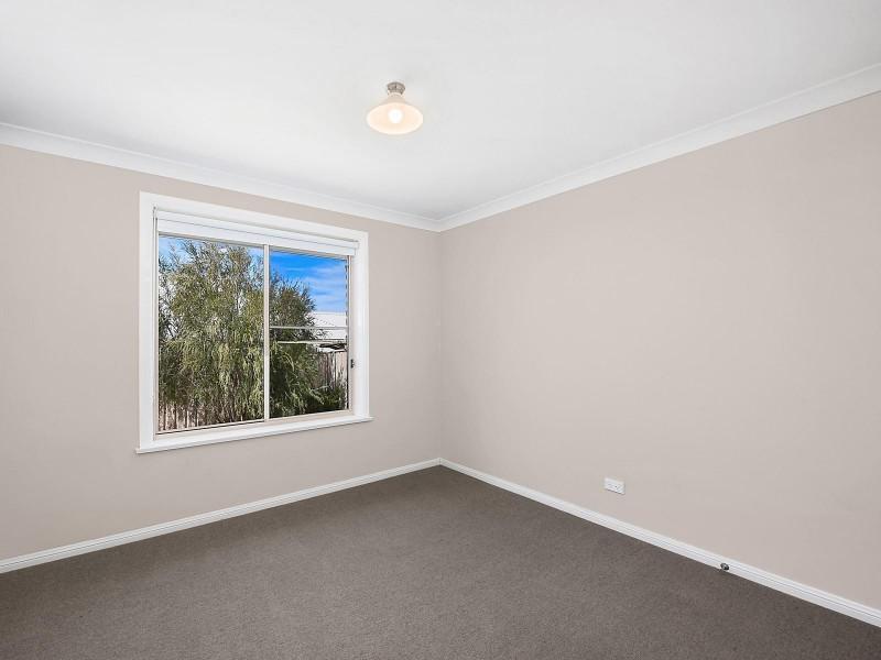 2/17 Vera Court, Mudgee NSW 2850