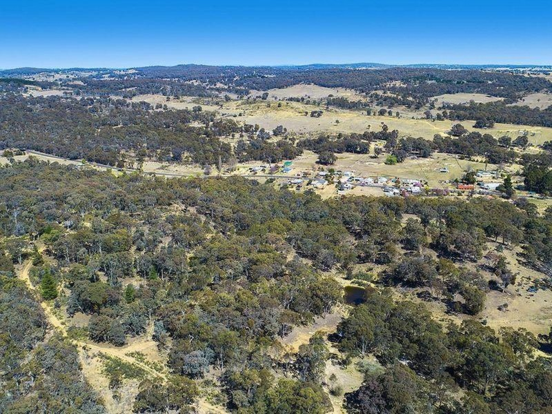 3361 Hill End Road, Mudgee NSW 2850