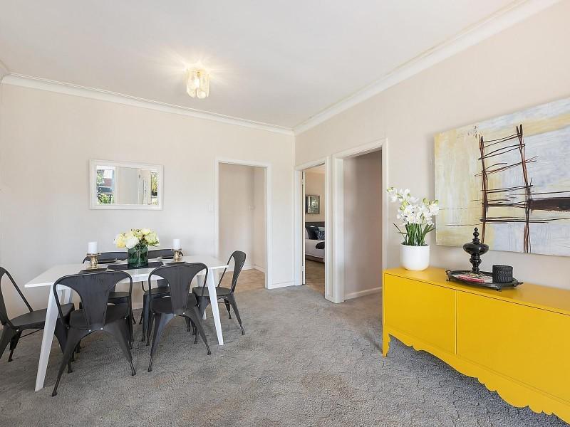 5 Denison Street, Mudgee NSW 2850
