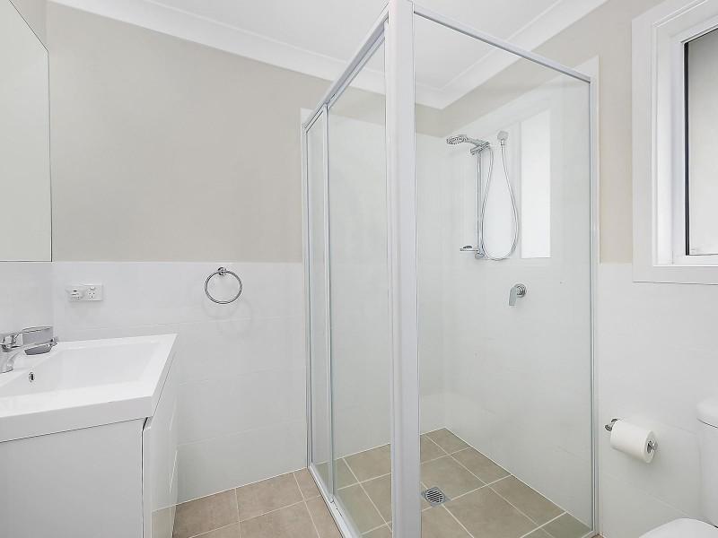 6/31-33 Banjo Paterson Avenue, Mudgee NSW 2850