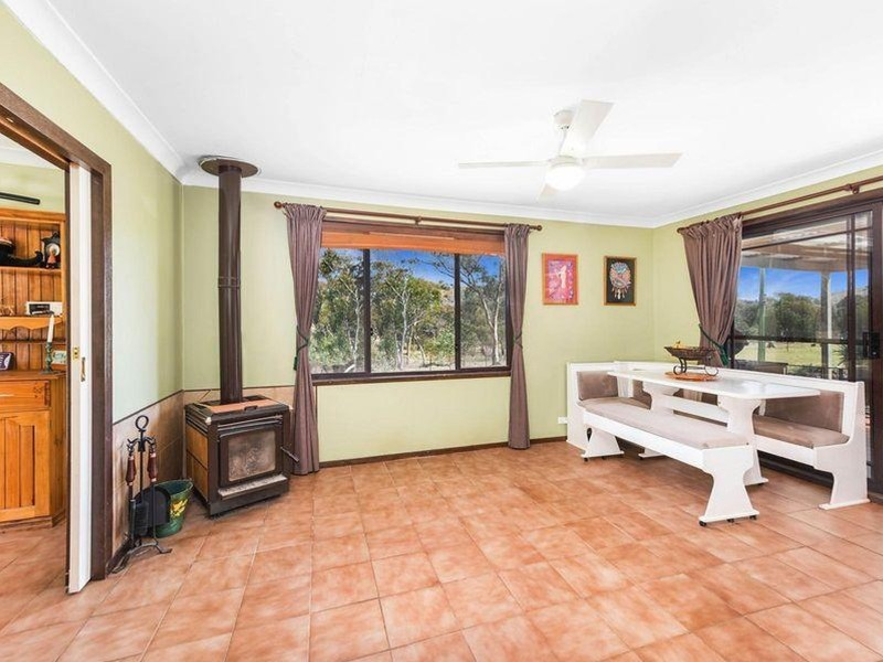 69 Wilson Road, Mudgee NSW 2850