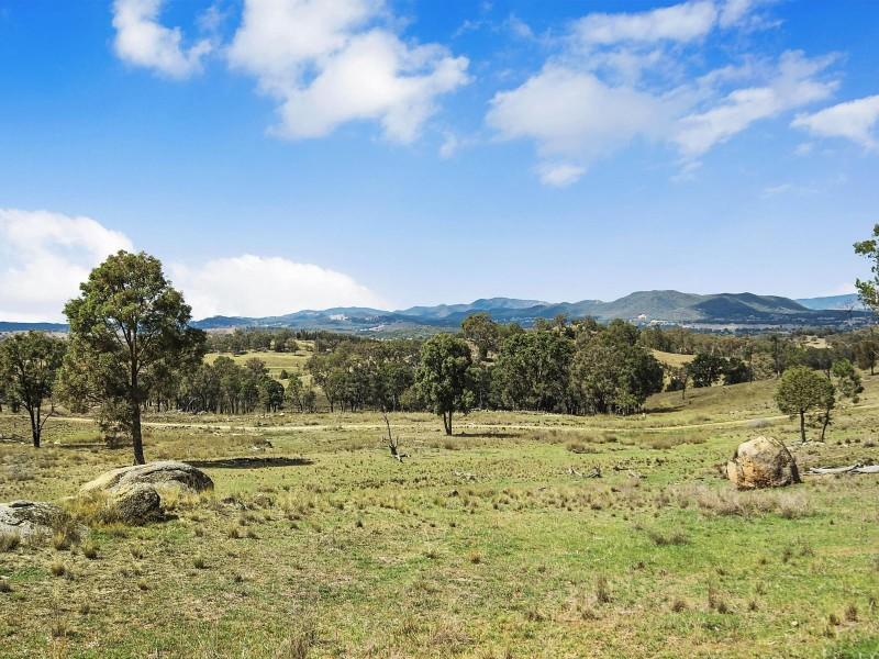 775 Black Springs Road, Mudgee NSW 2850