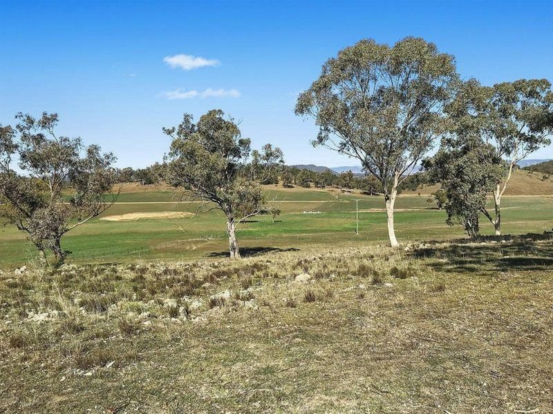 773 Black Springs Road, Mudgee NSW 2850