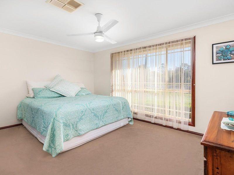 31 Fisher Street, Gulgong NSW 2852