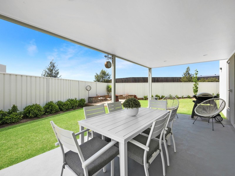12 Inverness Avenue, Mudgee NSW 2850