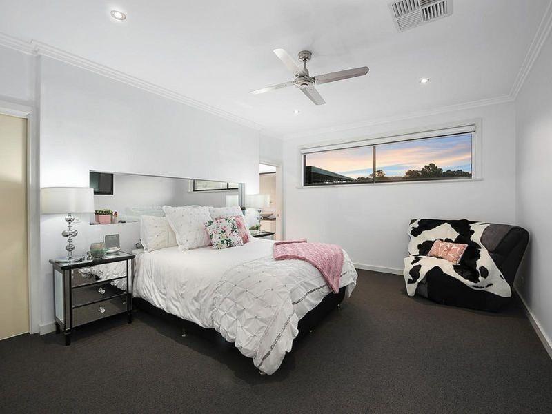 10 Inverness Avenue, Mudgee NSW 2850