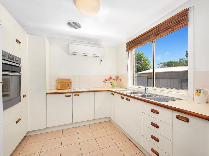 10A Havilah Terrace, Mudgee NSW 2850