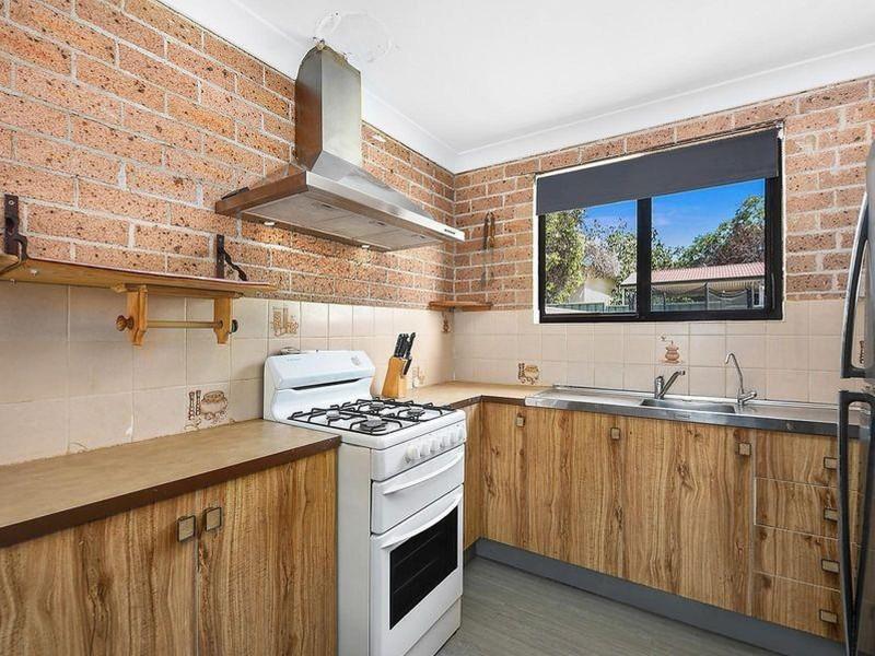 Unit 3/7 Nicholson Street, Mudgee NSW 2850