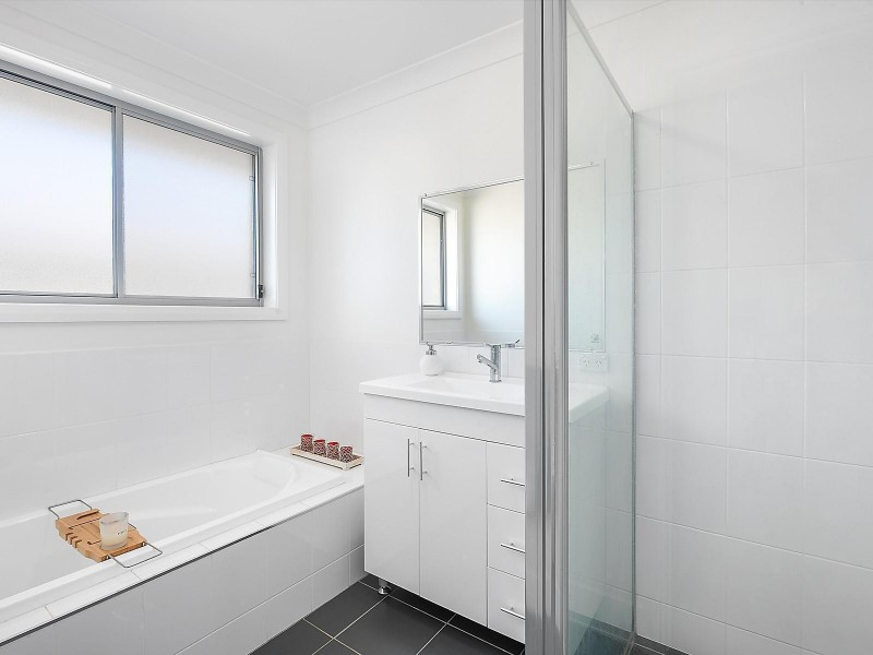 35A Melton Road, Mudgee NSW 2850
