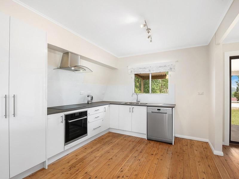 6 Grevillea Street, Gulgong NSW 2852