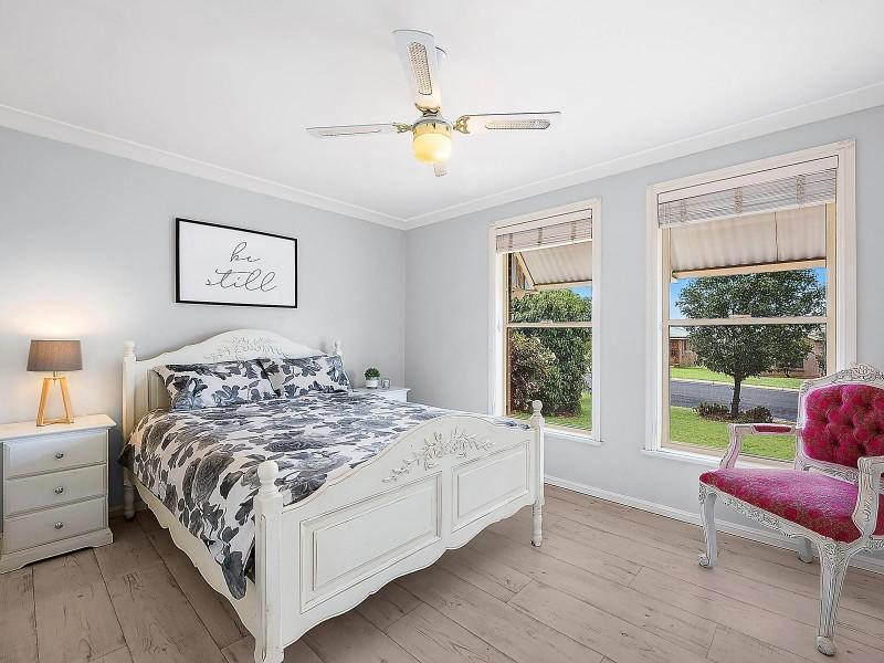 3 Baskerville Drive, Mudgee NSW 2850