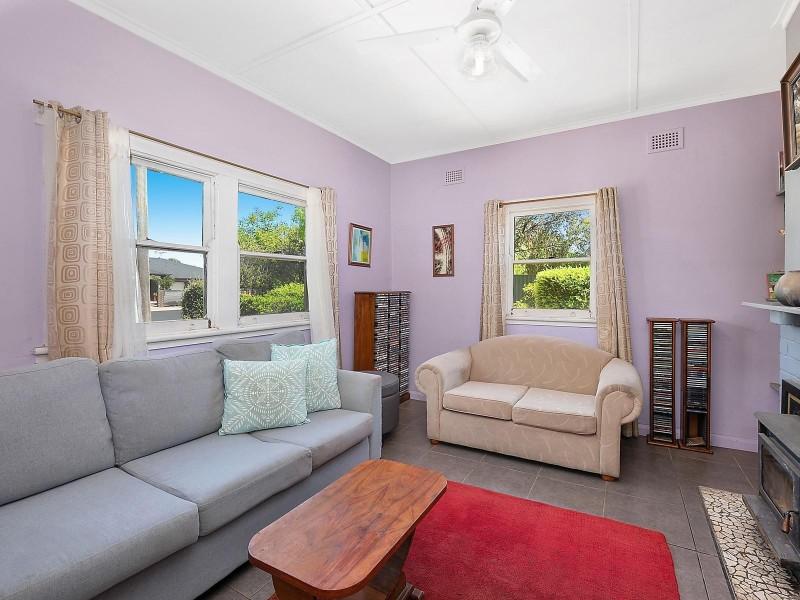 36 George Street, Mudgee NSW 2850