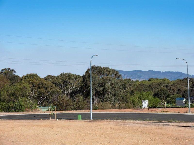 9 Mulholland Drive, Mudgee NSW 2850