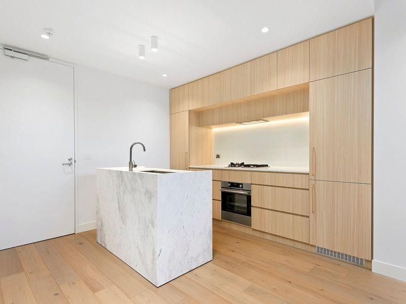 307/78 Doncaster Road, Balwyn North VIC 3104