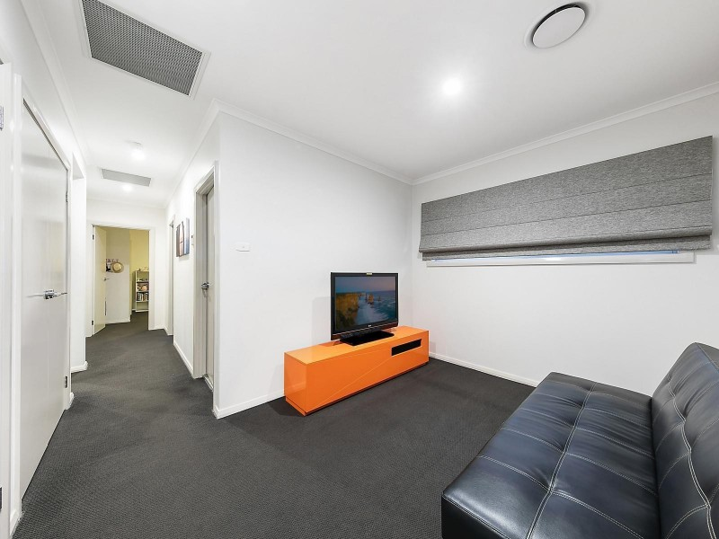63 Congewai Street, Aberdare NSW 2325