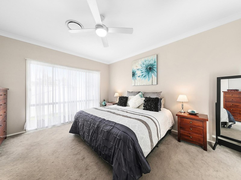 1-3 Montgomery Street, Abermain NSW 2326