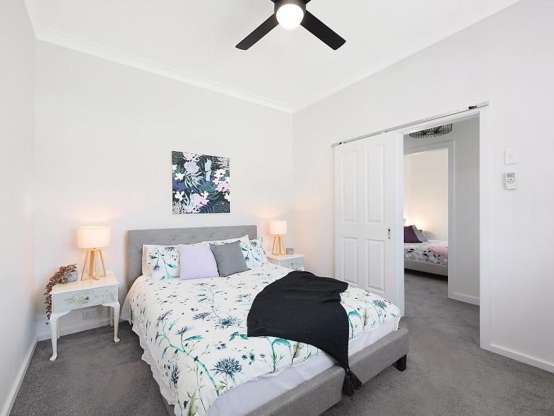 32 Love Street, Cessnock NSW 2325