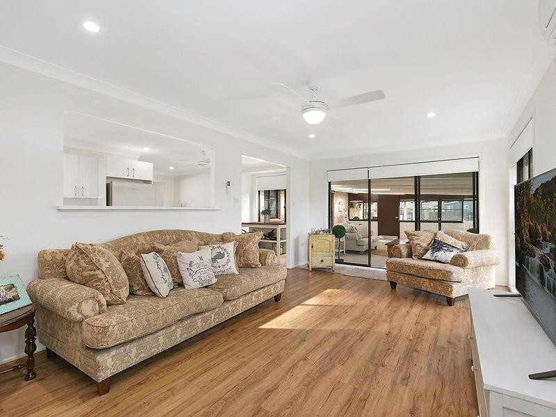 14 Queen Street, Abermain NSW 2326