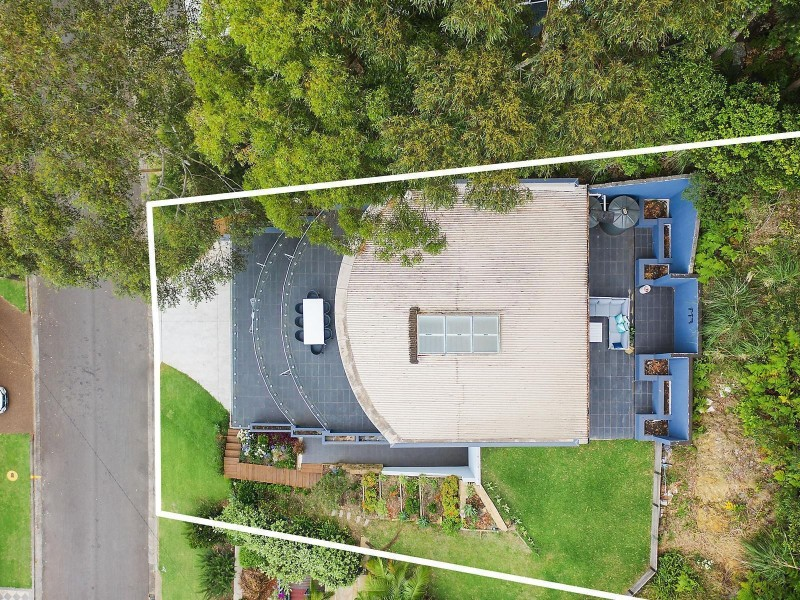 136 Riviera Avenue, Terrigal NSW 2260