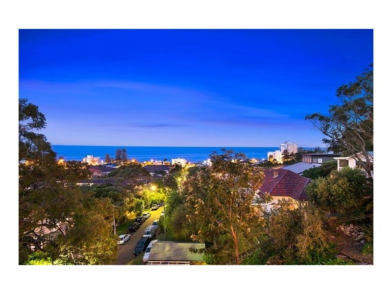 7 Park Street, Collaroy NSW 2097