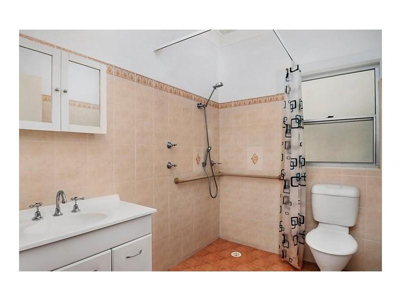 91 Wommara Avenue, Belmont North NSW 2280