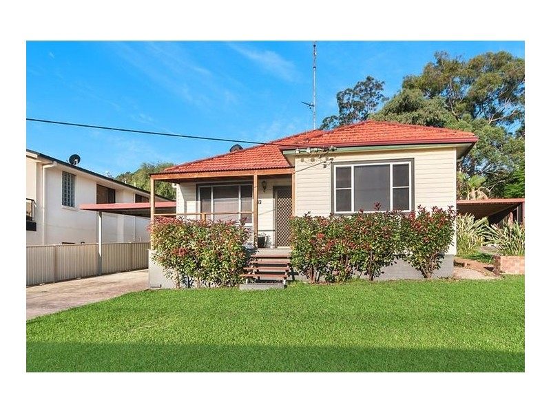7 Speers Street, Speers Point NSW 2284