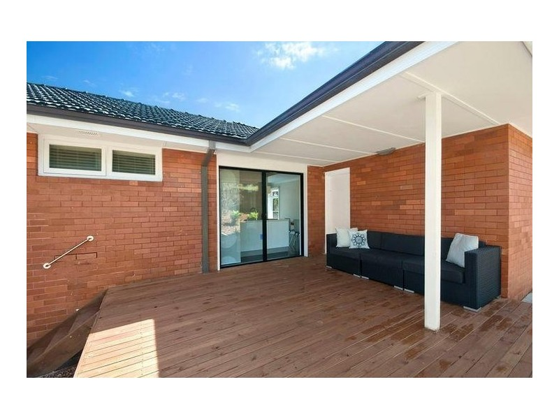 39 Princeton Avenue, Adamstown Heights NSW 2289