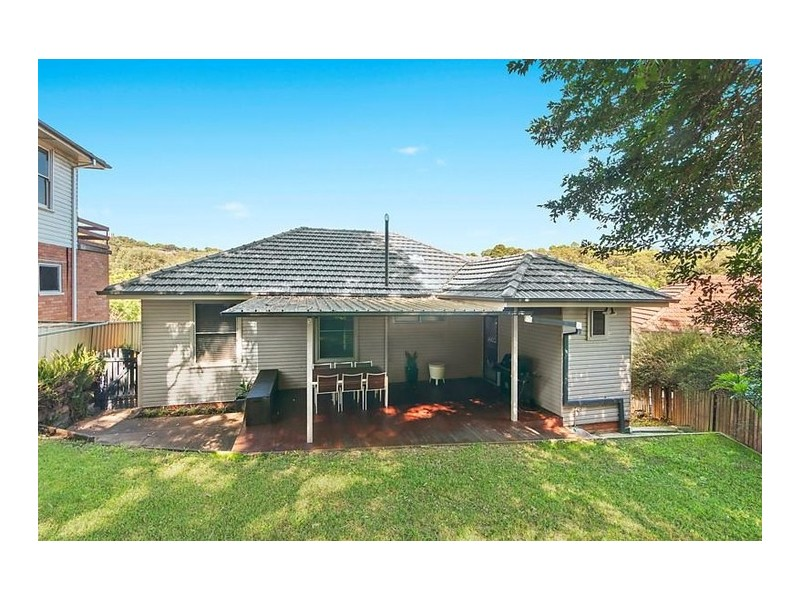 42 Lexington Parade, Adamstown Heights NSW 2289