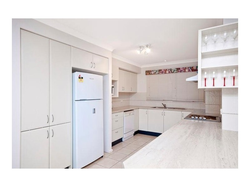 8A Elton Close, Adamstown Heights NSW 2289