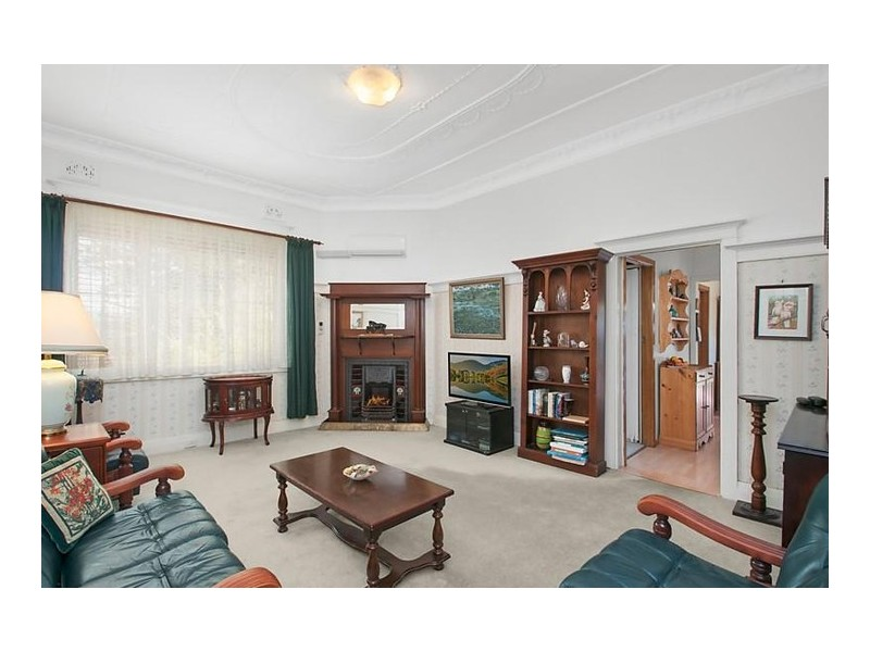 21 Council Street, Speers Point NSW 2284