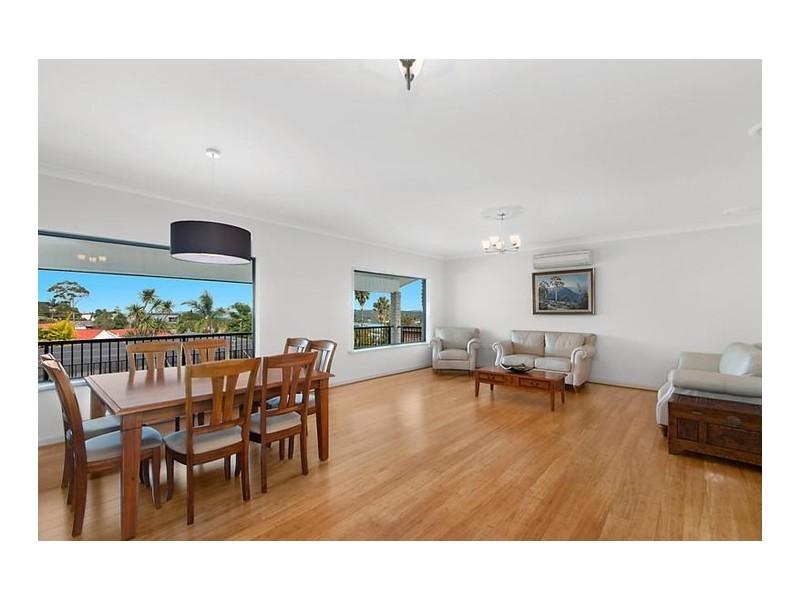 3 Elva Street, Speers Point NSW 2284
