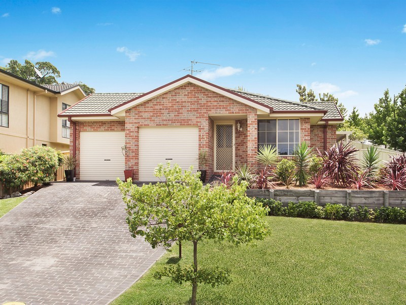 Property For Sale Lake Macquarie East