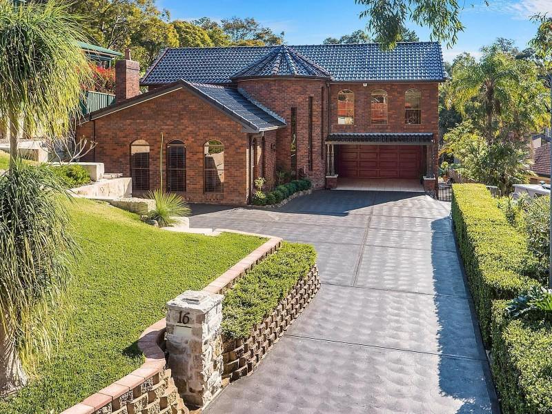 16 Charlton Street, Eleebana NSW 2282 | McGrath Warners Bay
