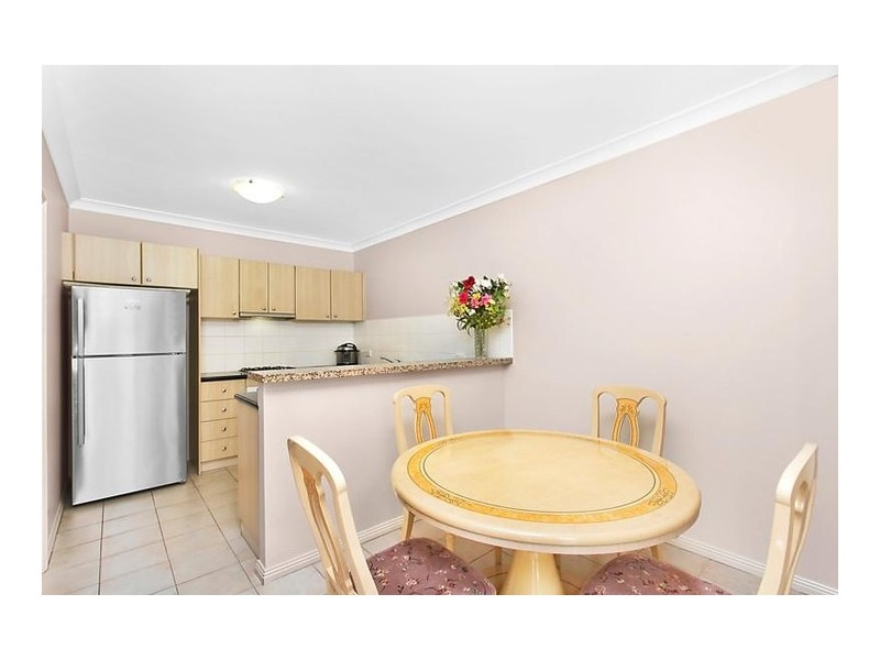 2 Hewin Close, Liberty Grove NSW 2138