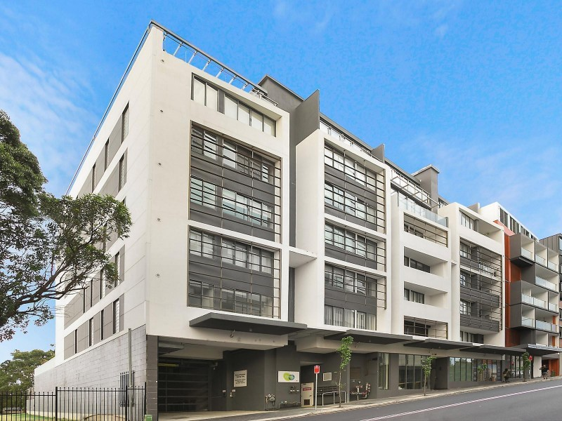 101/5 Meriton Street, Gladesville NSW 2111