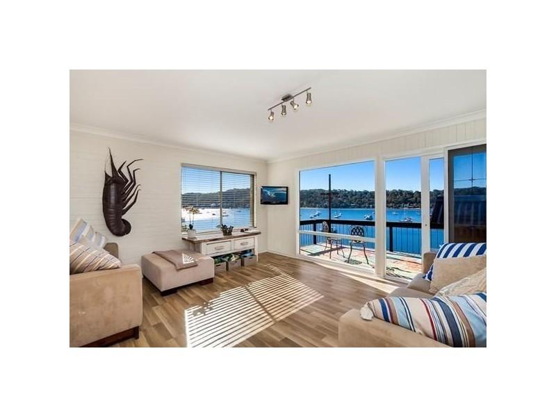24 Cabarita Road, Avalon Beach NSW 2107