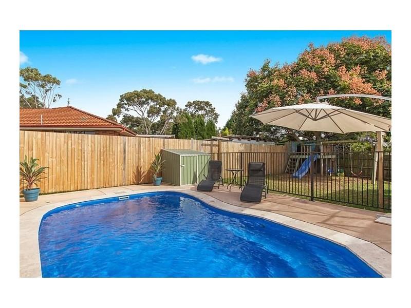 101 Langford Drive, Kariong NSW 2250