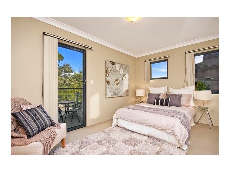 5/515 Great North Road, Abbotsford NSW 2046