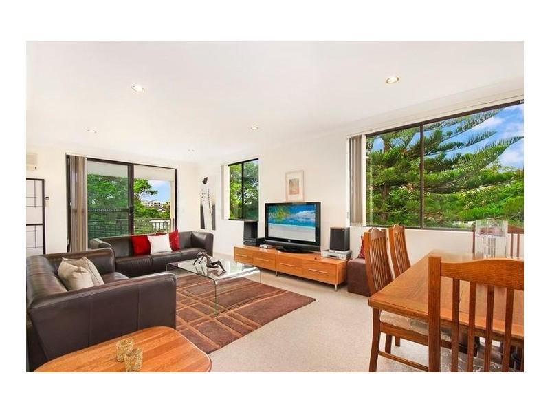 19 Walton Crescent, Abbotsford NSW 2046
