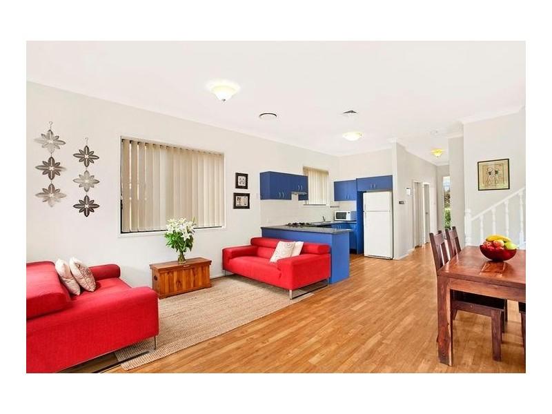 192 Hampden Road, Abbotsford NSW 2046
