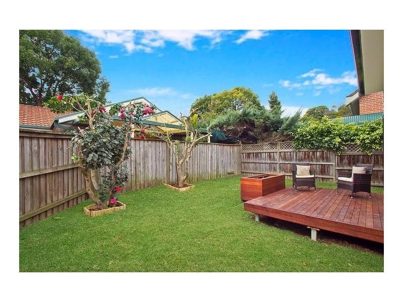 53 Cheviot Street, Ashbury NSW 2193
