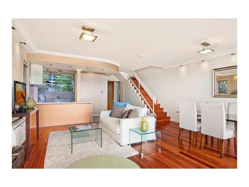 18/26 Walton Crescent, Abbotsford NSW 2046
