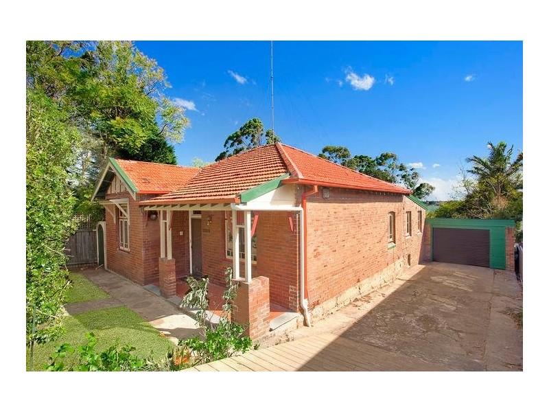 67 St Albans Street, Abbotsford NSW 2046
