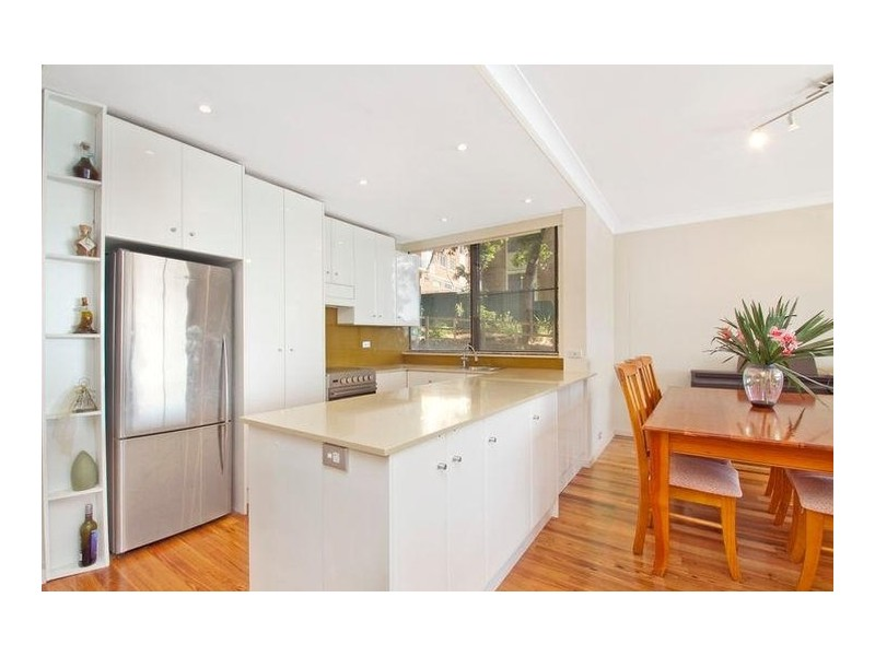 3/12 Walton Crescent, Abbotsford NSW 2046