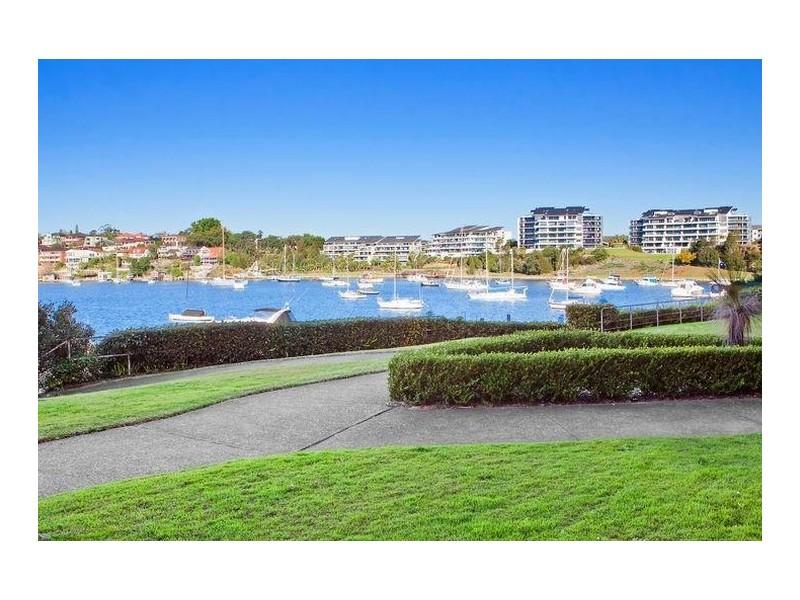 2/12 Walton Crescent, Abbotsford NSW 2046