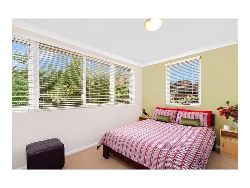 16/46 St Albans Street, Abbotsford NSW 2046