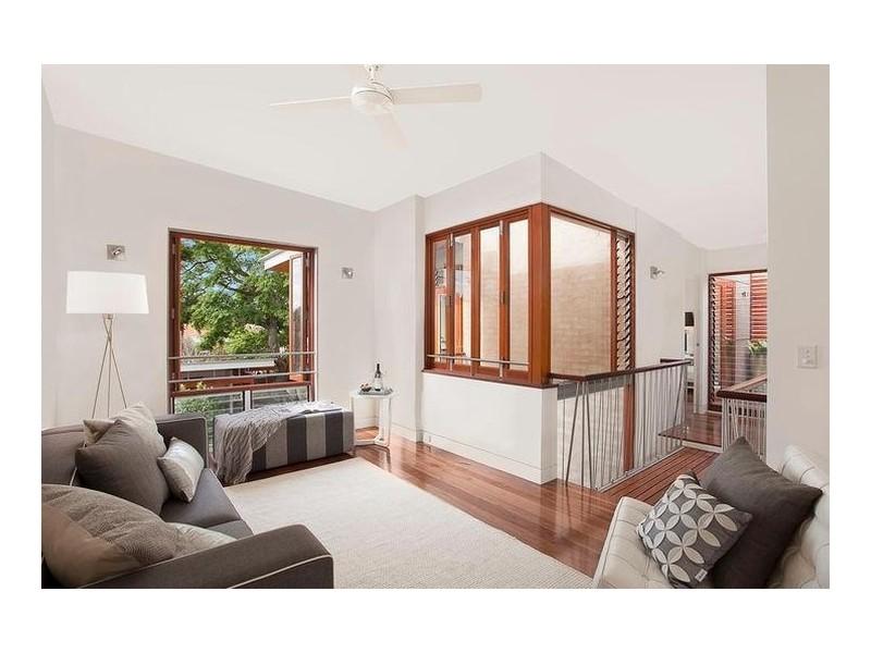 33 Woodlands Road, Ashbury NSW 2193
