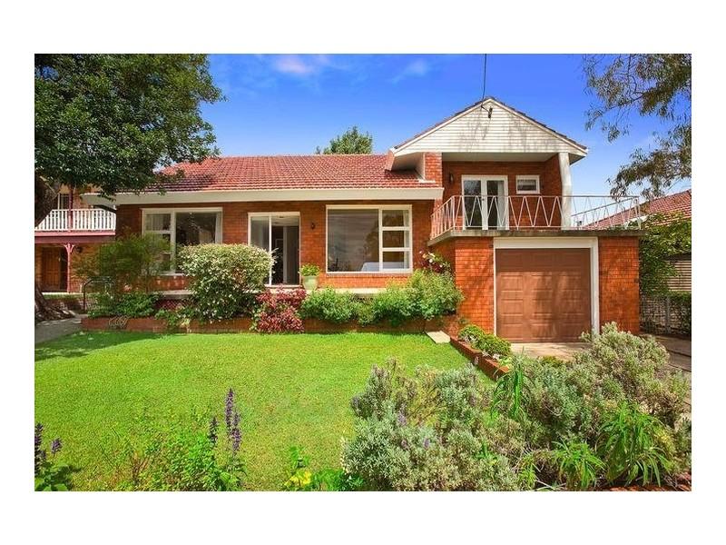 9 Spring Street, Abbotsford NSW 2046