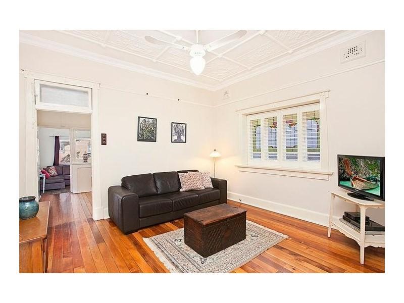 199 Holden Street, Ashbury NSW 2193