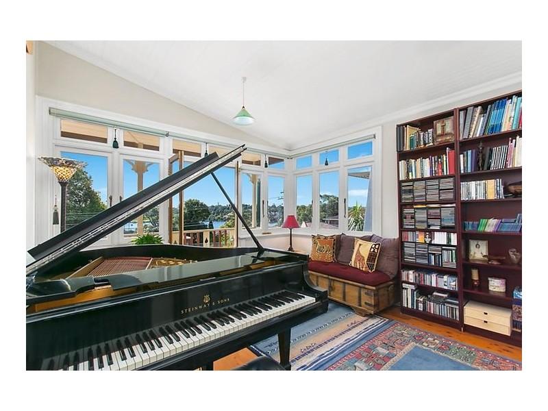 9 Marmion Road, Abbotsford NSW 2046